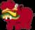 Hippo Burger Praha